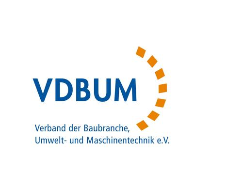 VDBUM Innovation der Industrie Award 2018